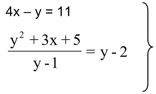 Junio2010_Matematicas_Ej03